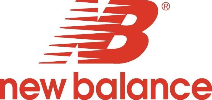 Sportschuhe New Balance